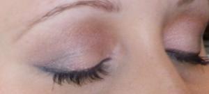 Inglot Eyes