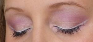 Ethereal Eyes