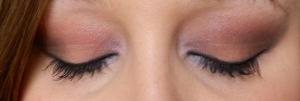 San Fran Eyes