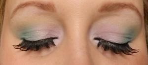 Pixie Eyes